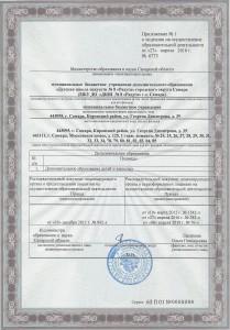 Лицензия 2019 — копия