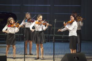 Raduga Orkestr 0002