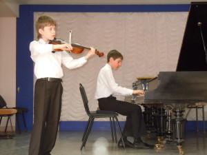 Raduga Orkestr 0005